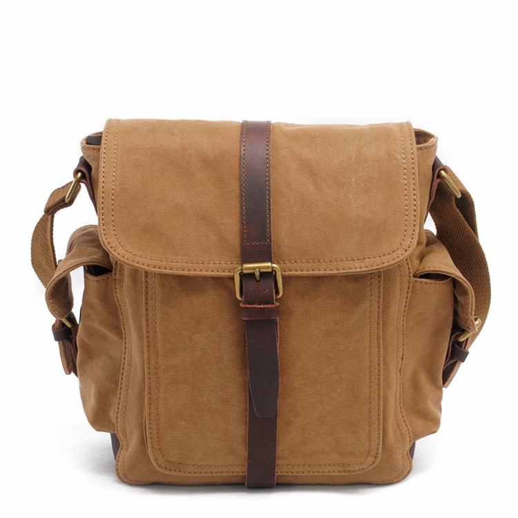 Blank Canvas Shoulder Messenger Bags Wholesale, Blank Canvas ...