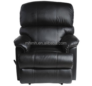 Faux Leather Recliner Tv Sofa Chair Buy Recliner Tv Sofa Chair
