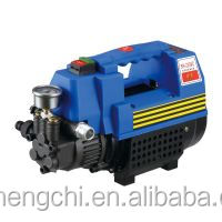High pressure washer with compititive price