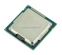Desktop Intel Core 8MB cache i7 quad-core 3770 CPU