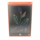 2019 new electronic writing paper 8.5 -inch intelligent LCD tablet writing tablets children present drawing drawing board