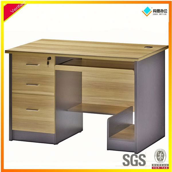 High Quality Laminate Mdf Computer Printer Table Designs,Computer Display Tables   Buy Computer  Printer Table Designs,Laminate Mdf Computer Printer Table Designs ...
