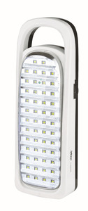 yajia DP 50LED YJ-6803 rechargeable led emergency lamp yage