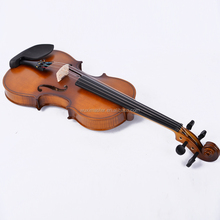 Professionelle Handgemachte <span class=keywords><strong>Violine</strong></span> Made In China