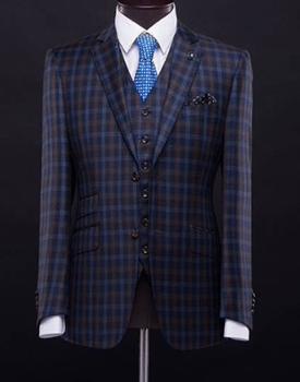 Mtm Men Suit 2017 Formal Suits For Men - Buy Uniform Suit,Men Suit ...