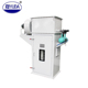 YUDA small jet flour dust collector
