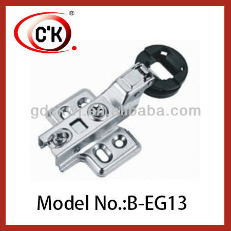 kitchen hinges stainless steel adjustable hydraulic hinge for heavy door