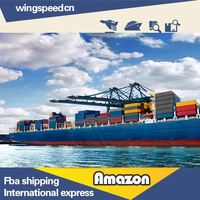 The Best and Cheapest air shipping transportation With Bottom Price--Skype:shirley_4771