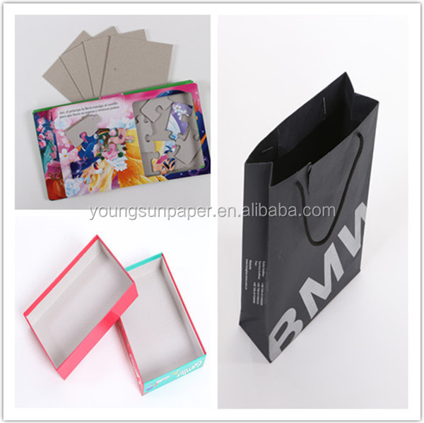 Grossiste Enduit Meuble Carton Acheter Les Meilleurs Enduit Meuble