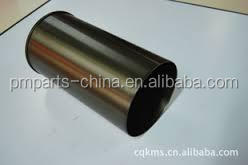 Chinese manufacturer of cylinder liners-- HO6C(T)/EH500