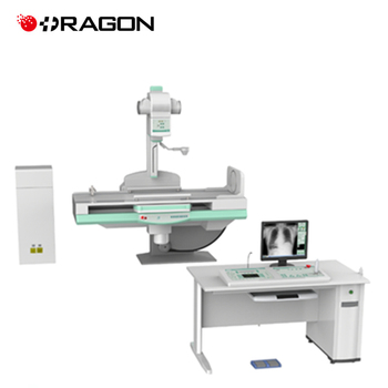 500ma Medical Digital X-ray Equipment Korea With Ccd Detector - Buy X-ray  Equipment Korea,Medical-ray Products,Hospital Devices Product on Alibaba com
