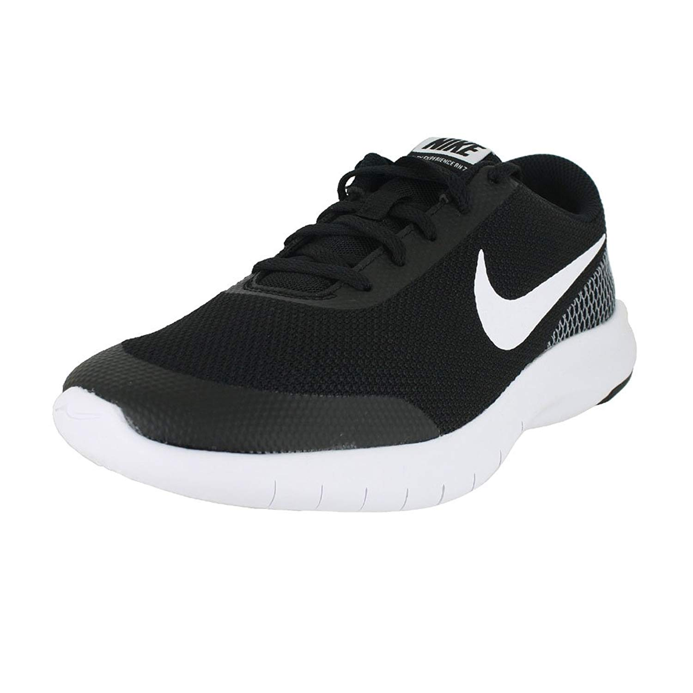0c98d14b301c Get Quotations · Nike Kids Flex Experience RN 7 (GS)