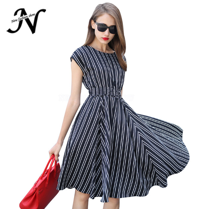 Cheap Swing Dress Size 18 Find Swing Dress Size 18 Deals On Line At