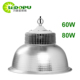 Latest Innovative Products E Bay And Shopping Online 80W Highbay Industrial Commercial Lighting IP65 Free Sample