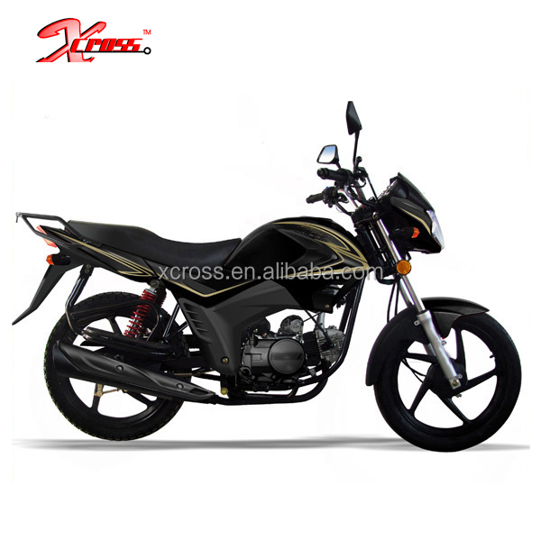 50cc motos mini moto 50cc chine motocross 50cc moto 50cc mini moto 50cc motos pour vente wolf50. Black Bedroom Furniture Sets. Home Design Ideas