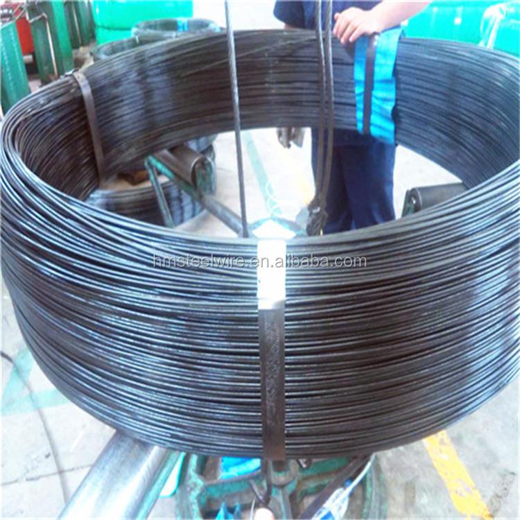 High Elastic Steel Wire Wholesale, Steel Suppliers - Alibaba