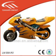 off road cheap mini motorcycles sale for kids/49cc motorcycle for kids for sale in gasonline for sale LMOOX-R3