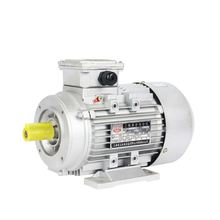 700 960 1440 Rpm 500 W 600 W 700 W 750 W 3000 W 5Kw 9Kw 120Kw 300Kw 350Kw 415 V 3-Fase 3 Fase 6 8 <span class=keywords><strong>Pole</strong></span> Ac Inductie Elektrische Motor