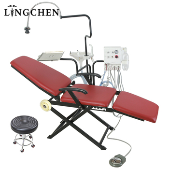 Swell Good Price Convenient Foldable Mobile Portable Dental Chair Buy Portable Dental Chair Dental Chair Price Mobile Portable Dental Chair Product On Pabps2019 Chair Design Images Pabps2019Com