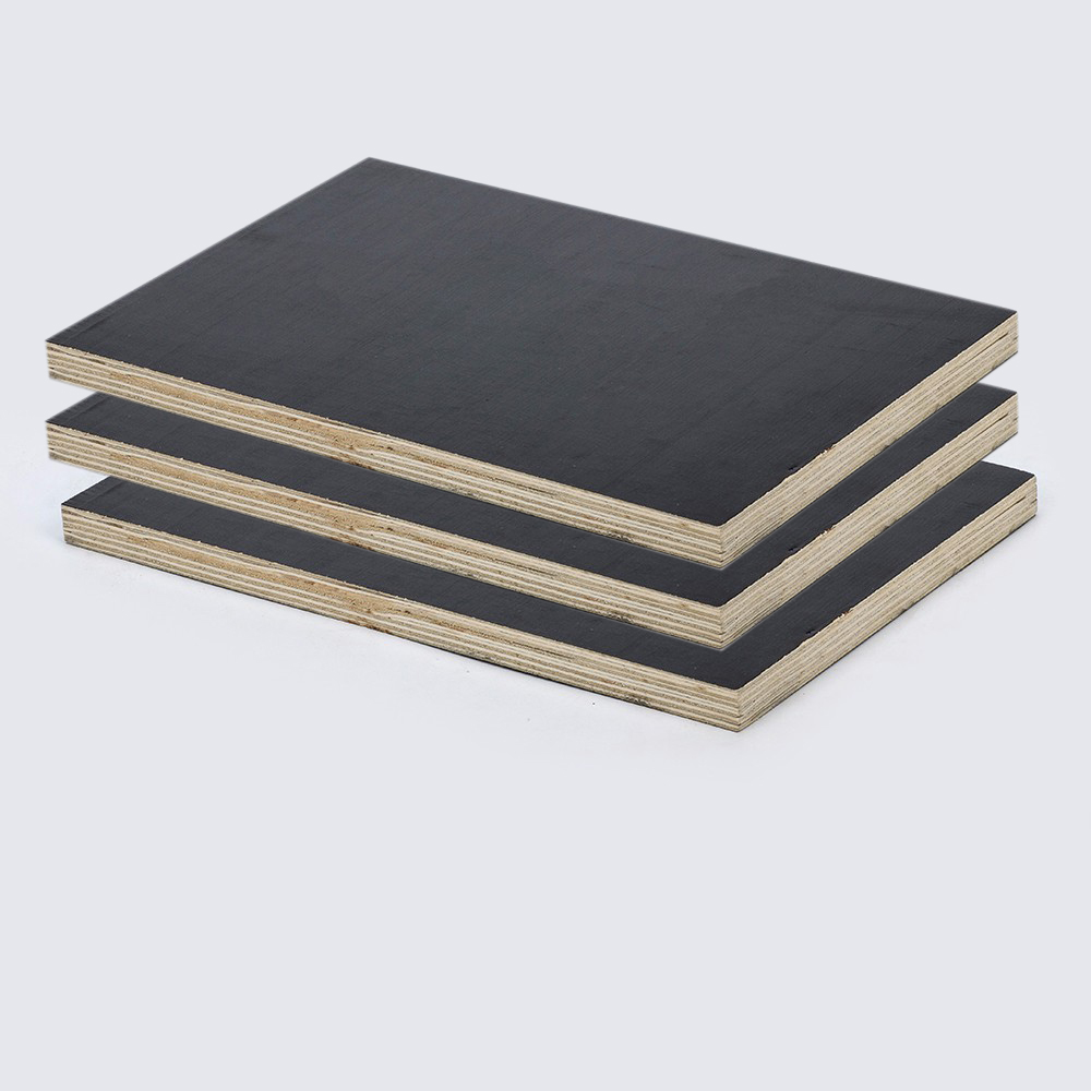 18mm marine plywood for outdoor construction