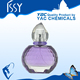 royal and gracefull smart collection perfume