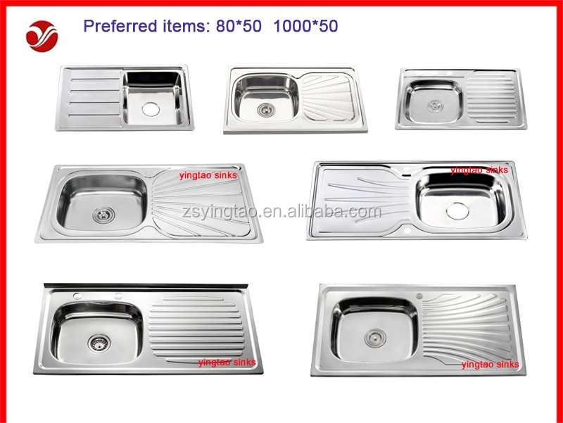 kitchen sinks sealing tapelow price commercial kitchen sinksexport to thailandsingapore. beautiful ideas. Home Design Ideas