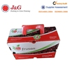 Corrugated box for food packaging paper box,fruit packaging box