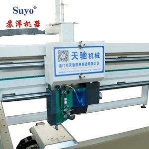 Old Quilting Machine For Sale, Wholesale & Suppliers - Alibaba
