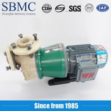 Top Chinese best price cast iron electric motor coolant pump