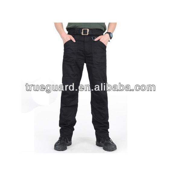 New Model Hot 511 Tactical Pants