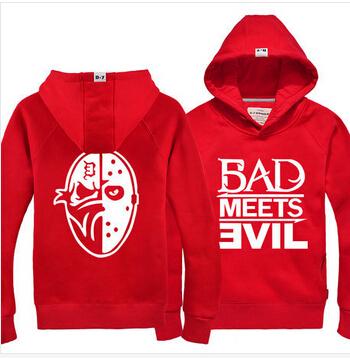 Achetez en Gros Slim shady hoodies en Ligne à des