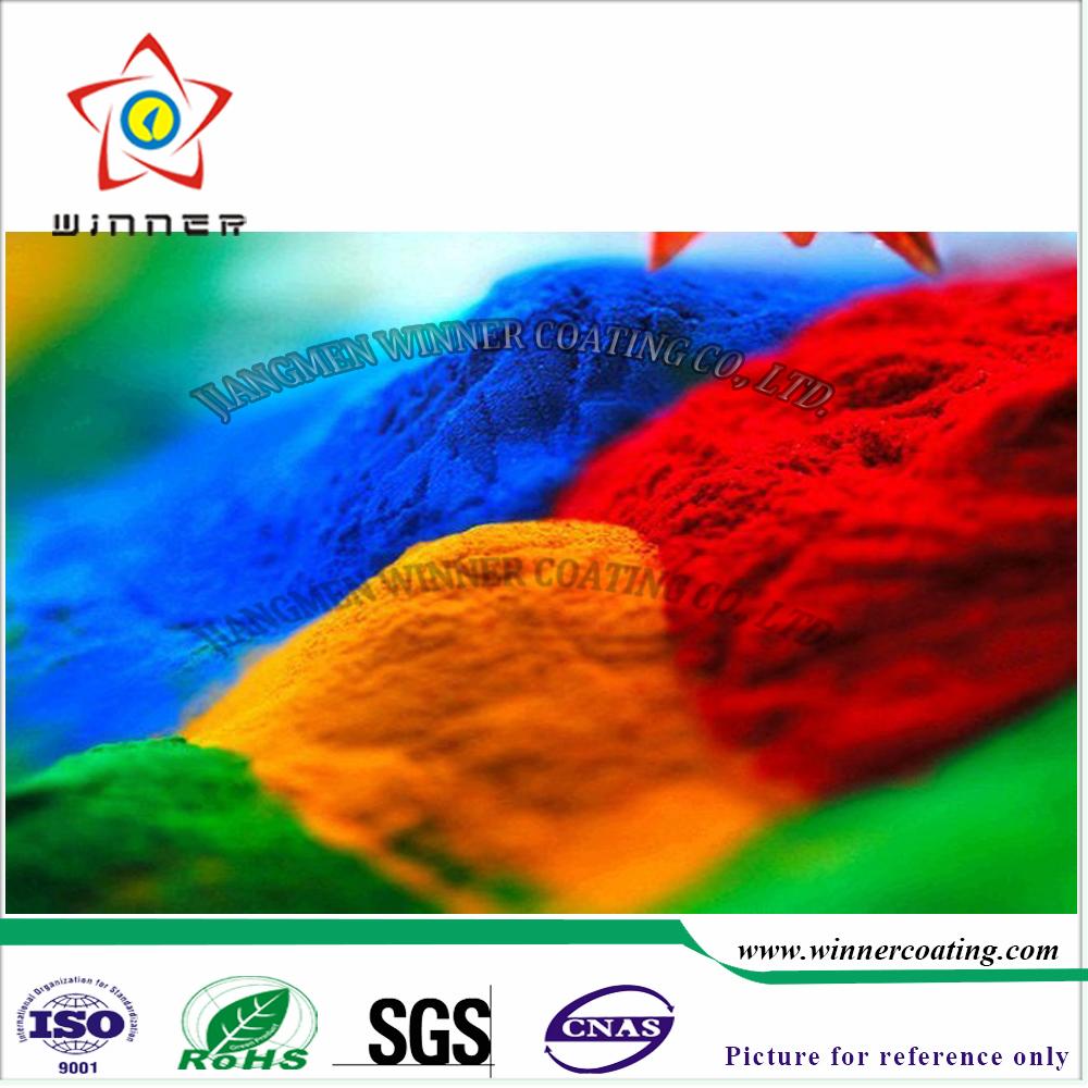 Venta al por mayor pintura poliuretano para muebles-Compre online ...