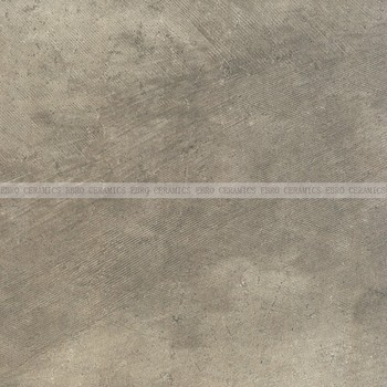 Chinese Supplier 600x600 Matt Finish With Texture Beige Color Non