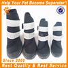 JML 2016 hot sale dog accessories winter warm waterproof military boot for dogs