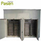 Commercial dry fish machine / fish dryer machine / fish drying equipment