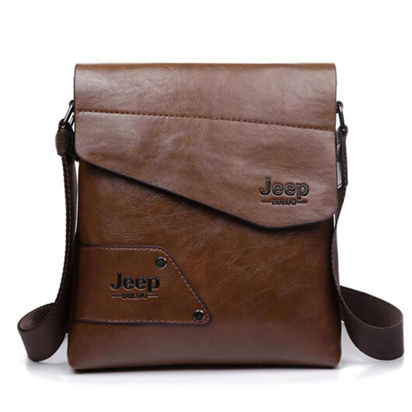 1accfb279524 YOANME Canvas Messenger Bag Vintage Military Style Shoulder Messenger Field  Bag Men Side Pockets Bag SY1386. Online Get Cheap Leather Computer Bag for  Men ...