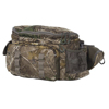 Tactical Military Waist Pack Bag Waterproof Fanny Pack for Outdoor Hunting Camping Trekking Climbing