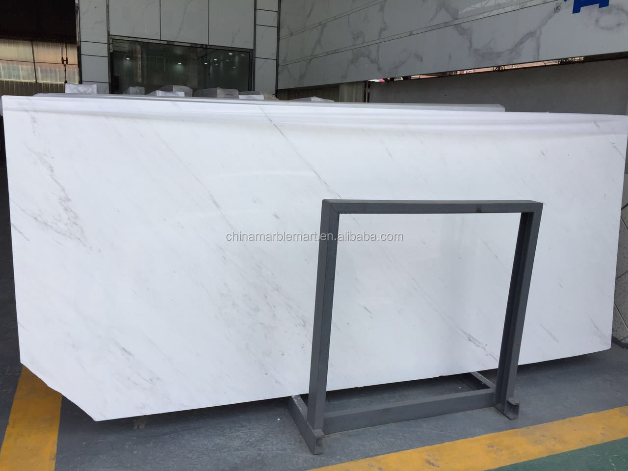Ariston white slab (1).png