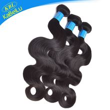 KBL-Perfect Lady vtip hair