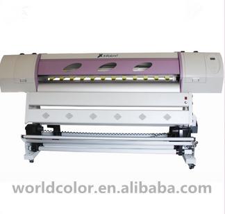 X-roland 1600f Cheap Price Sticker Printing Machine,Digital Fabric Printing  Machine For Sale - Buy Digital Fabric Printing Machine For Sale,Price