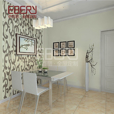 Hot dinning room furniture design dinning table chair
