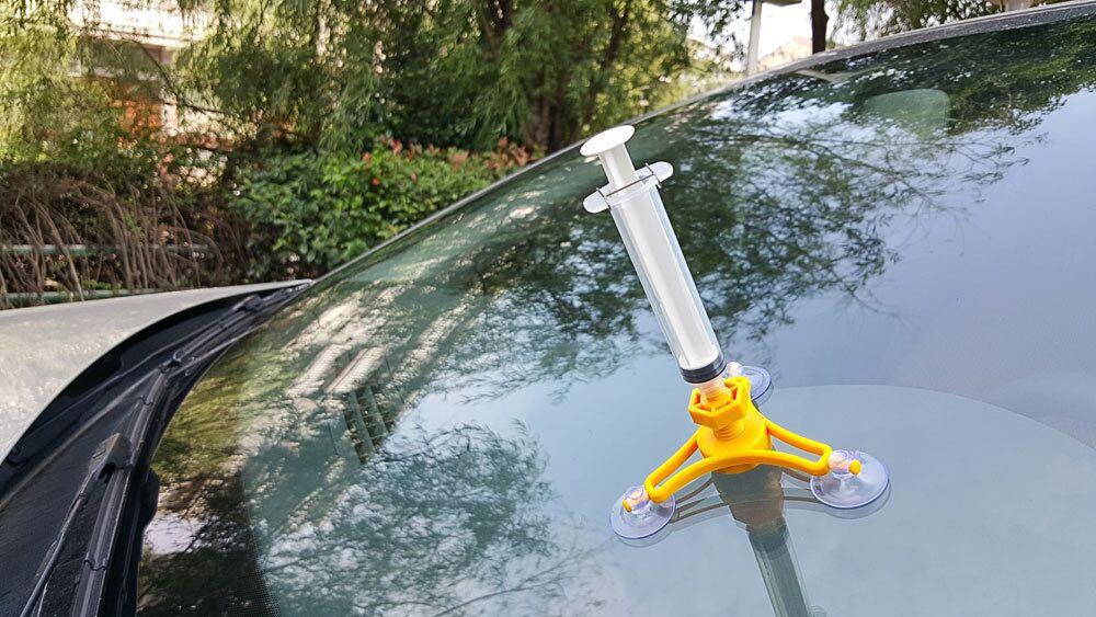 China Windscreen Repair Tool, China Windscreen Repair Tool ...