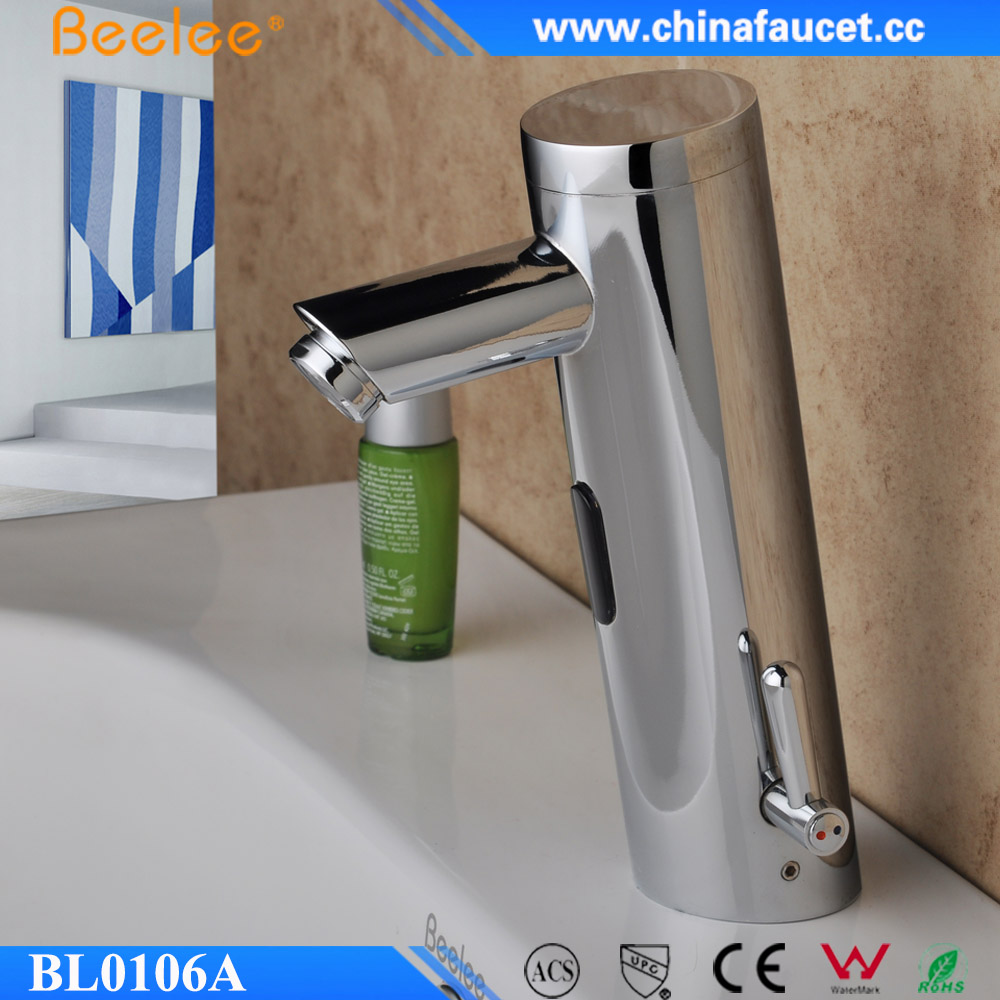 Temperature Control Faucet, Temperature Control Faucet Suppliers and ...