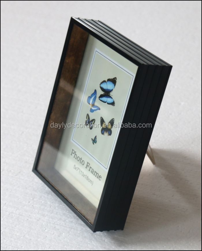 Plastic Shadow Box Frames, Plastic Shadow Box Frames Suppliers and ...