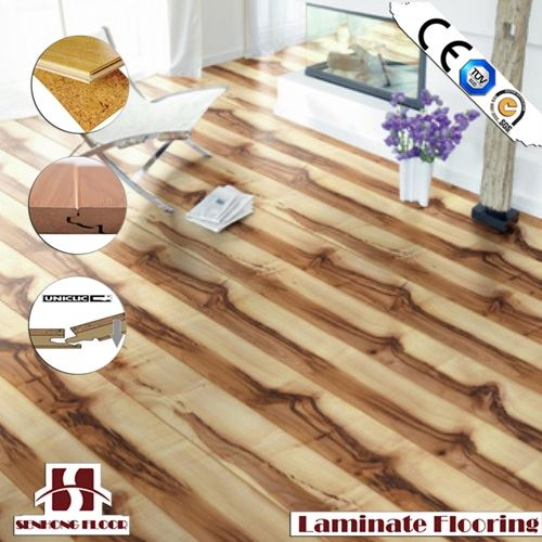 Dupont Laminate Flooring Sale, Dupont Laminate Flooring Sale Suppliers And  Manufacturers At Alibaba.com