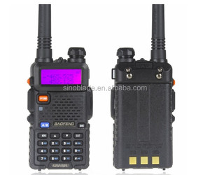 China Handheld Interphone of complete accessories