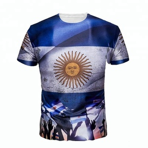 b2e97d06c China argentina shirt wholesale 🇨🇳 - Alibaba