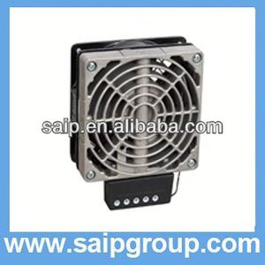 Space-saving sauna heating panel,fan heater HV 031 series 100W,150W,200W,300W,400W