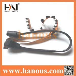 M Wiring Harness Tool on wiring hand tools, safety harness tools, valve tools,