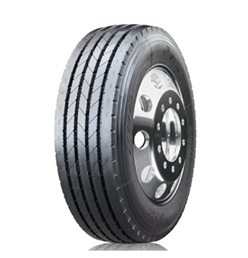 China Truck Tyre  Band TOSSO Wholesale Semi 12R22.5 Truck Tires For Low Profile